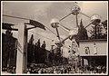 Expo 58, Atomium foto 2.jpg