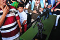 Exposición Centenario del Ejército Mexicano 06.jpg