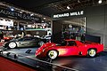 Exposition McLaren Rétromobile 2020 (6).jpg