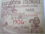 Exposition coloniale 1906.jpg