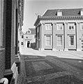 Exterieur gevel St. Luciënsteeg 27 - Amsterdam - 20014058 - RCE.jpg