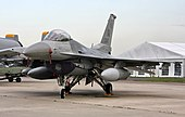 F-16 Fighting Falcon MAKS-2011 (5).jpg