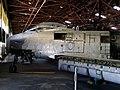 F-86H - Combat Air Museum - Williamsport, KS, USA - panoramio (98).jpg