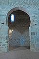 F10 19.Abbaye de Cuxa.0068.JPG