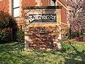 FCDC Fraser Mansion sign.jpg