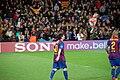 FC Barcelona - Bayer 04 Leverkusen, 7 mar 2012 (79).jpg