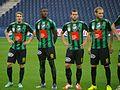 FC Liefering gegen Wacker Innsbruck (3.Oktober 2014) 07.JPG