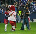 FC RB Salzburg vs SK Sturm Graz (2.11.2013) 32.JPG
