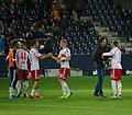 FC RB Salzburg vs SK Sturm Graz (2.11.2013) 33.JPG
