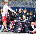 FC Red Bull Salzburg (U19) gegen FC Kairat Almaty (U66).jpg