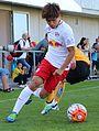 FC Red Bull Salzburg gegen Young Boys Bern (1.Juli 2016) 31.jpg