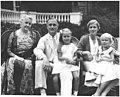 FDR-Sara-Anna-July-17-1932.jpg