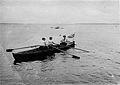FDRC 1901 1 1903 Sonntagsausfahrt auf dem Müggelsee Kopie.jpg