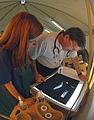FEMA - 10508 - Photograph by Jocelyn Augustino taken on 09-08-2004 in Florida.jpg