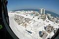 FEMA - 11102 - Photograph by Jocelyn Augustino taken on 09-18-2004 in Florida.jpg