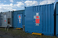 FEMA - 11732 - Photograph by Mark Wolfe taken on 10-12-2004 in Florida.jpg