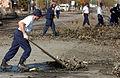 FEMA - 15662 - Photograph by Jocelyn Augustino taken on 09-16-2005 in Louisiana.jpg