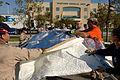 FEMA - 17970 - Photograph by Jocelyn Augustino taken on 10-27-2005 in Florida.jpg