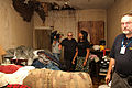 FEMA - 18602 - Photograph by Ed Edahl taken on 11-04-2005 in Texas.jpg