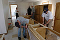 FEMA - 21422 - Photograph by Mark Wolfe taken on 01-12-2006 in Mississippi.jpg