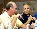 FEMA - 21742 - Photograph by Robert Kaufmann taken on 01-23-2006 in Louisiana.jpg