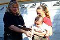 FEMA - 22368 - Photograph by Adam Dubrowa taken on 02-14-2006 in California.jpg