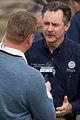 FEMA - 34735 - FEAM Administrator Paulison being interviewed in Missouri.jpg