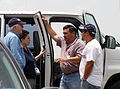 FEMA - 37503 - Local Officals provide assistance to FEMA.jpg