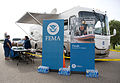 FEMA - 37561 - FEMA booth at the National Law Enforcement Celebration in Texas.jpg