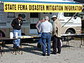 FEMA - 38 - Photograph by Dave Saville taken on 10-07-1999 in North Carolina.jpg