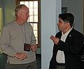 FEMA - 39495 - FEMA officials meeting in Louisiana.jpg