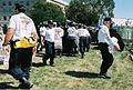 FEMA - 4340 - Photograph by Jocelyn Augustino taken on 09-12-2001 in Virginia.jpg