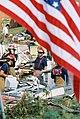 FEMA - 5170 - Photograph by Jocelyn Augustino taken on 09-25-2001 in Maryland.jpg
