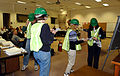 FEMA - 7746 - Photograph by Jocelyn Augustino taken on 03-10-2003 in Maryland.jpg