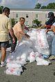 FEMA - 8427 - Photograph by Melissa Ann Janssen taken on 09-23-2003 in Virginia.jpg
