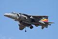 FFD Harrier (5375385194).jpg