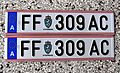 FF 309 AC-Fürstenfeld Austria.JPG