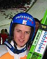 FIS Ski Jumping World Cup 2003 Zakopane - Ammann IV.jpg