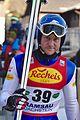 FIS Worldcup Nordic Combined Ramsau 20161217 DSC 7345.jpg