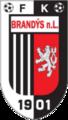 FK Brandýs nad Labem.png