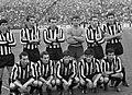FK Partizan (1966).jpg