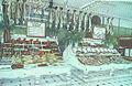 FMIB 48863 Display by Messrs Harrods, Ltd.jpeg