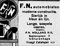 FN-19300526-holland.jpg