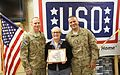 FOB Sharana USO is mission complete 130911-A-XX999-026.jpg
