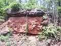FORMACION ROCOSA EN ROSARIO DE MORA - panoramio.jpg