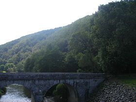 FR-15-Pont du Laurent.JPG
