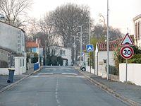 FR 17 Longèves - Rue du Fief Jolly.jpg
