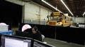 FSNY McCann LockheedMartin Bus VideoFrame 4.png