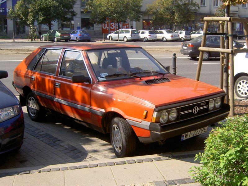 Warsaw Used Car Dealerships On Ben Davis