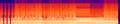 FSsongmetal2-AAC-iTunes10.6.3-47.15kbps.png